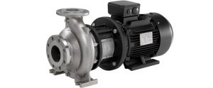 Grundfos NB, NBG End-suction Pumps in Pune for Sale