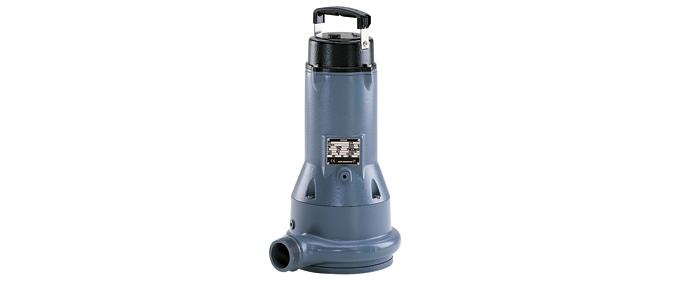 APG Submersible Horizontal Discharge Water Pumps in Pune