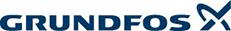 Grundfos Authorized Pumps Dealer in Pune
